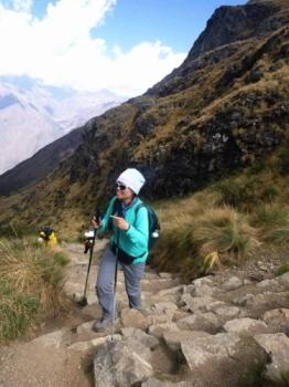 Machu Picchu vacation September 09 2016-5