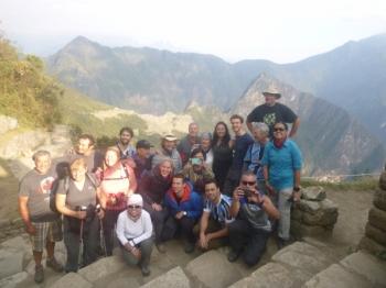 Peru travel September 09 2016-2