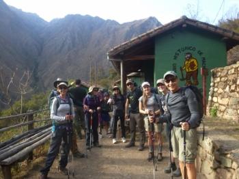 Peru vacation August 19 2016-5