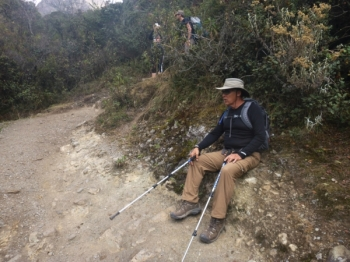 Thomas Inca Trail August 19 2016-1
