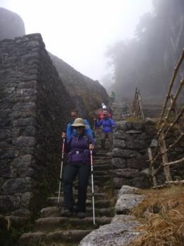 Peru vacation August 19 2016-6