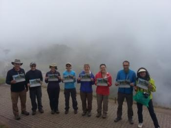 Peru vacation August 19 2016-8