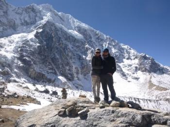Machu Picchu trip July 09 2016-1