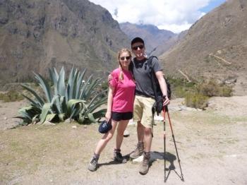 Peru trip October 13 2016-1