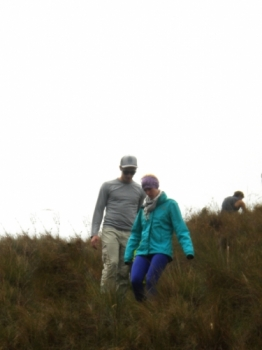 Machu Picchu vacation March 04 2016-5