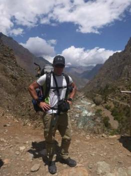 Peru vacation September 09 2016-3