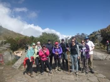 Peru travel August 23 2016-1