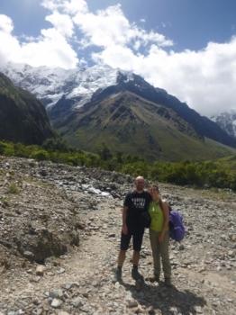 Machu Picchu vacation May 03 2016-4