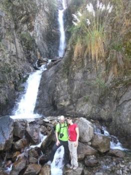 Peru trip May 03 2016-3