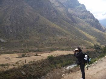 Machu Picchu travel August 19 2016-4