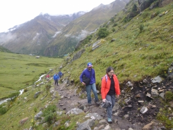 Peru trip April 11 2016-3