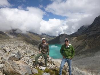 Machu Picchu trip April 02 2016-1