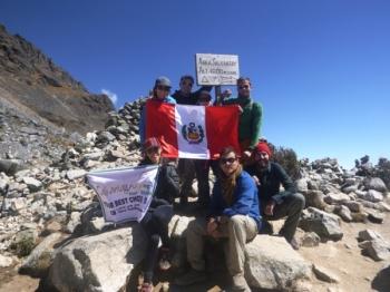 Peru trip July 27 2016-4