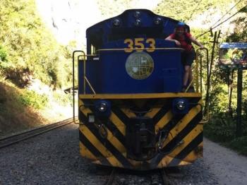 Peru trip September 03 2016-2