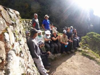 Peru trip September 09 2016-5