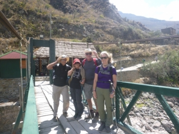 Machu Picchu trip September 09 2016-4