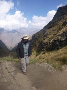 Peru trip September 09 2016-6