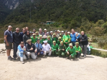 Machu Picchu vacation September 09 2016-4