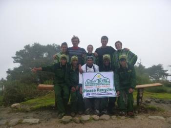 Peru trip March 10 2016-2