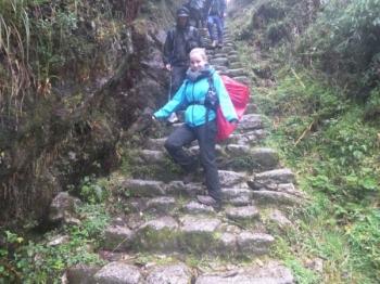 Peru trip March 10 2016-3