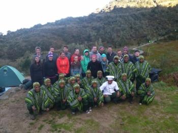 Peru trip March 01 2016-4