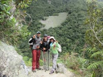 Machu Picchu travel April 04 2016-1
