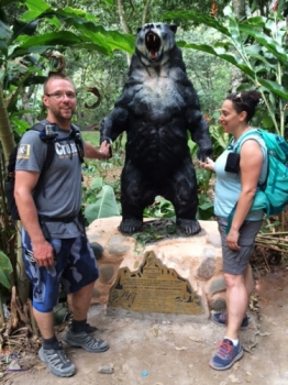 Peru travel July 23 2016-4