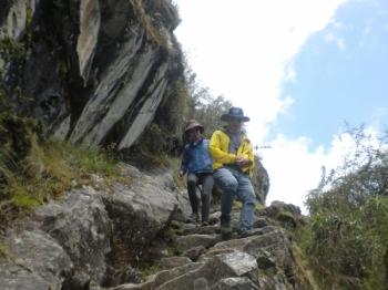 Peru trip March 04 2016-1