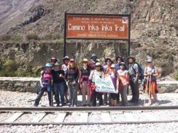 Wai-Ping Inca Trail September 11 2016-1