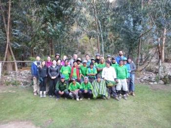 Peru trip September 11 2016-1