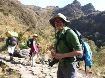 William-Wing-Lim Inca Trail September 11 2016-1
