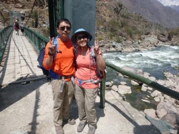 Peru travel September 11 2016-1