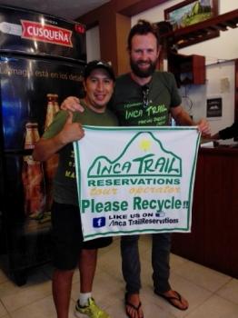 Machu Picchu vacation March 05 2016-3