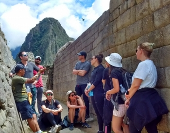 Machu Picchu vacation March 05 2016-4