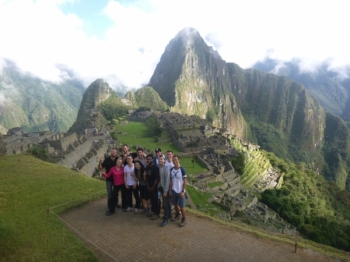 Machu Picchu travel March 13 2016-4