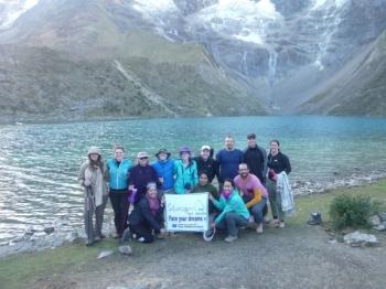 Machu Picchu trip May 30 2016-3