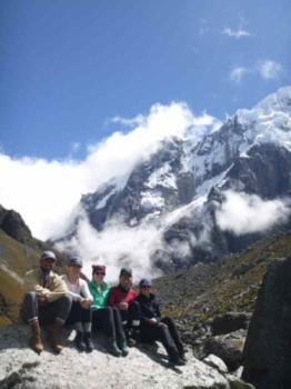 Peru trip April 04 2016-1
