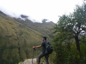 Peru trip April 04 2016-2