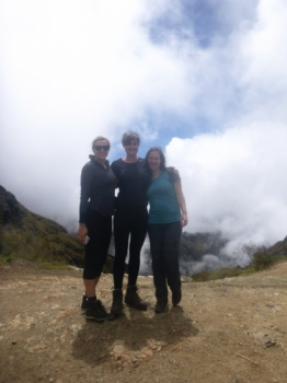 Machu Picchu trip March 08 2016-3