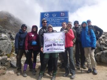 Peru travel June 25 2016-1