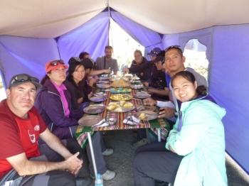 ISAGANI Inca Trail September 16 2016-2