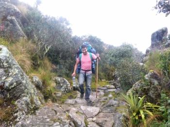 Peru trip March 09 2016-3