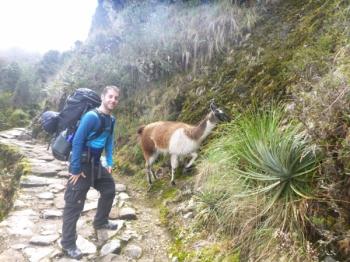 Peru trip March 09 2016-4