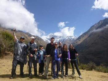 Peru travel September 06 2016-1