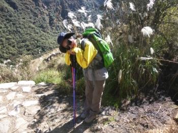 Machu Picchu trip August 27 2016-1