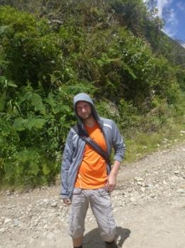 Machu Picchu travel April 11 2016-3