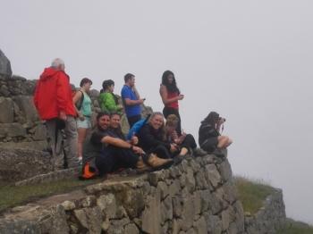 Peru trip March 11 2016-3