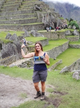 Machu Picchu trip March 11 2016-1