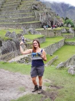 Machu Picchu trip March 11 2016-1