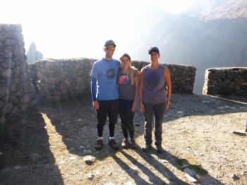 Peru trip September 16 2016-1